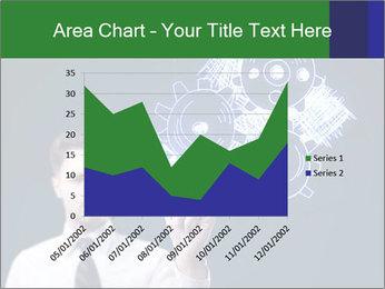 0000076054 PowerPoint Template - Slide 53