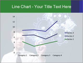 0000076054 PowerPoint Templates - Slide 54