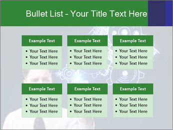 0000076054 PowerPoint Templates - Slide 56