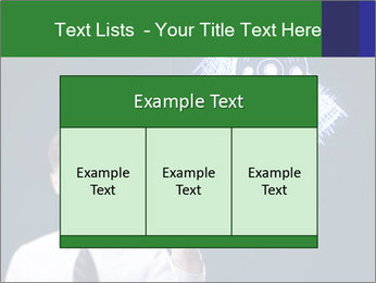 0000076054 PowerPoint Template - Slide 59