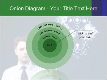0000076054 PowerPoint Template - Slide 61