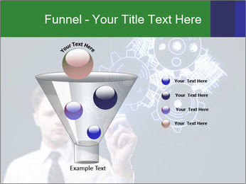 0000076054 PowerPoint Template - Slide 63