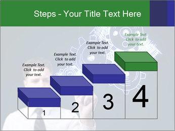 0000076054 PowerPoint Templates - Slide 64
