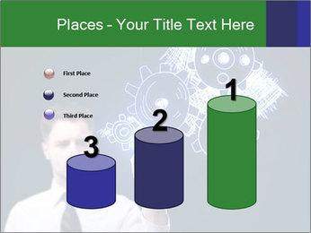 0000076054 PowerPoint Template - Slide 65