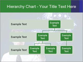 0000076054 PowerPoint Templates - Slide 67