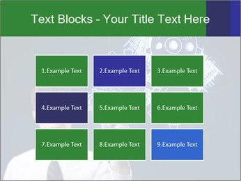 0000076054 PowerPoint Templates - Slide 68