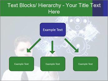 0000076054 PowerPoint Templates - Slide 69