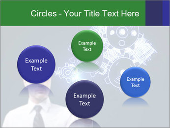 0000076054 PowerPoint Template - Slide 77