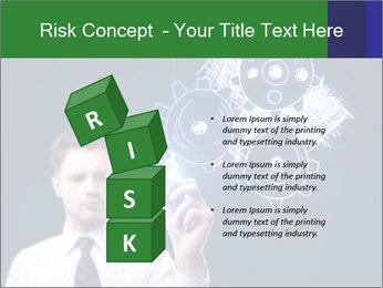 0000076054 PowerPoint Templates - Slide 81