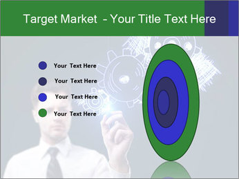 0000076054 PowerPoint Template - Slide 84