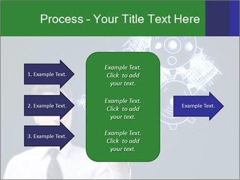 0000076054 PowerPoint Templates - Slide 85