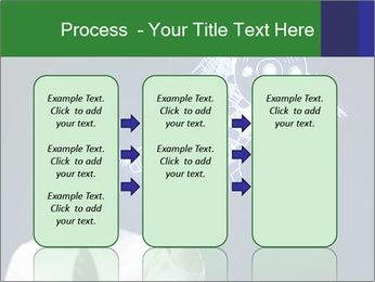 0000076054 PowerPoint Template - Slide 86