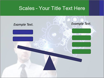 0000076054 PowerPoint Template - Slide 89