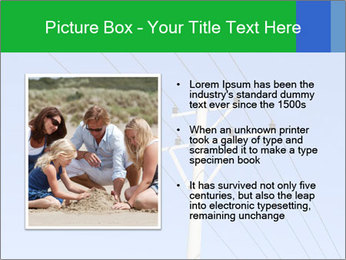 0000076055 PowerPoint Template - Slide 13