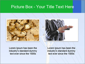 0000076055 PowerPoint Template - Slide 18