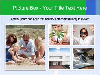 0000076055 PowerPoint Template - Slide 19