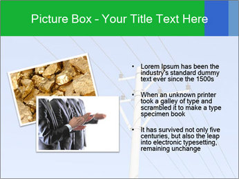 0000076055 PowerPoint Template - Slide 20