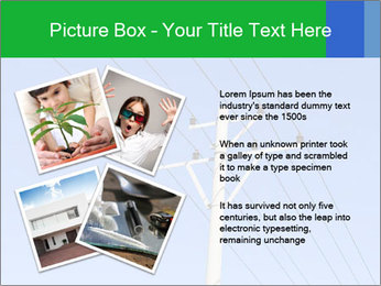 0000076055 PowerPoint Template - Slide 23