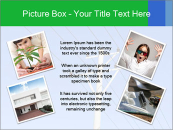 0000076055 PowerPoint Template - Slide 24