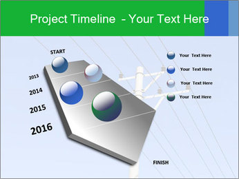 0000076055 PowerPoint Template - Slide 26