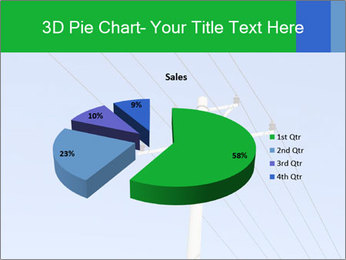 0000076055 PowerPoint Template - Slide 35