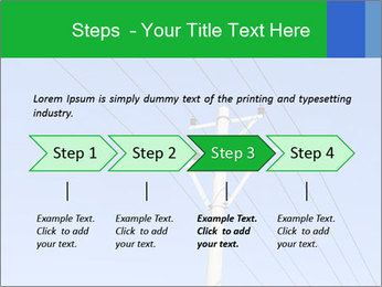 0000076055 PowerPoint Template - Slide 4