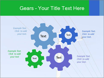 0000076055 PowerPoint Template - Slide 47
