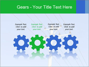 0000076055 PowerPoint Template - Slide 48