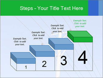 0000076055 PowerPoint Template - Slide 64