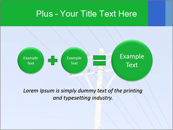 0000076055 PowerPoint Template - Slide 75
