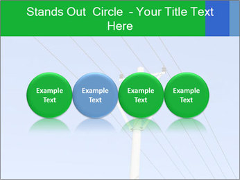 0000076055 PowerPoint Template - Slide 76