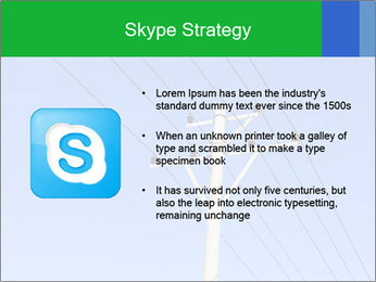 0000076055 PowerPoint Template - Slide 8