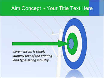 0000076055 PowerPoint Template - Slide 83
