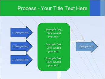 0000076055 PowerPoint Template - Slide 85