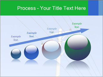 0000076055 PowerPoint Template - Slide 87