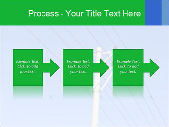 0000076055 PowerPoint Template - Slide 88