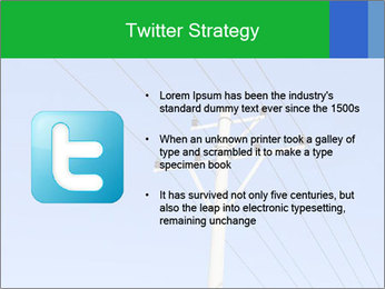 0000076055 PowerPoint Template - Slide 9