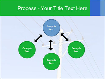 0000076055 PowerPoint Template - Slide 91