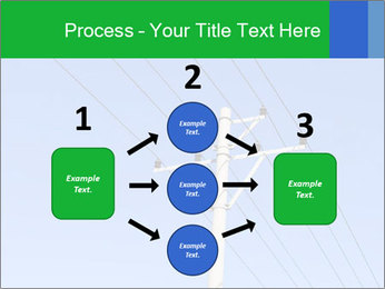 0000076055 PowerPoint Template - Slide 92