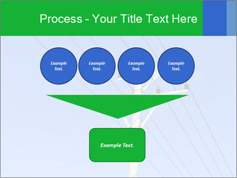 0000076055 PowerPoint Template - Slide 93