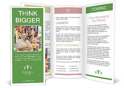 0000076056 Brochure Template
