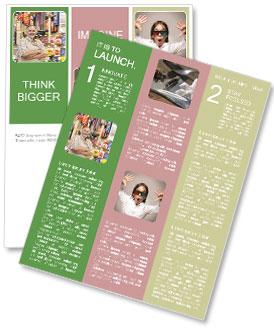 0000076056 Newsletter Templates