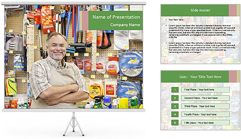0000076056 PowerPoint Template