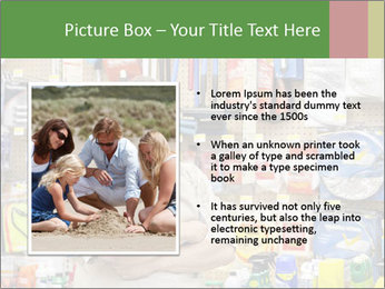 0000076056 PowerPoint Templates - Slide 13