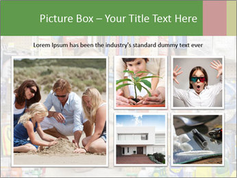 0000076056 PowerPoint Templates - Slide 19