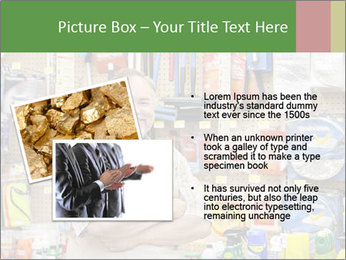 0000076056 PowerPoint Templates - Slide 20