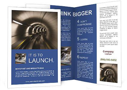 0000076057 Brochure Template