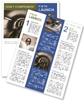 0000076057 Newsletter Templates