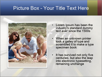 0000076057 PowerPoint Templates - Slide 13