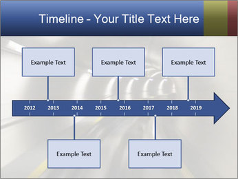 0000076057 PowerPoint Templates - Slide 28